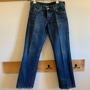 Lucky Brand Jeans.  Size 6|28